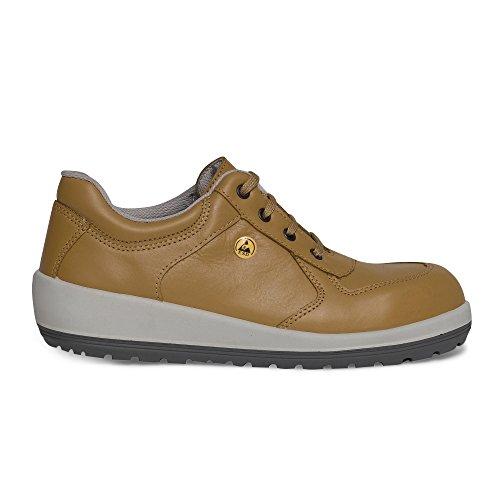 PARADE 07BRAGA 17 21 Chaussures Basses Sécurité Pointure 41