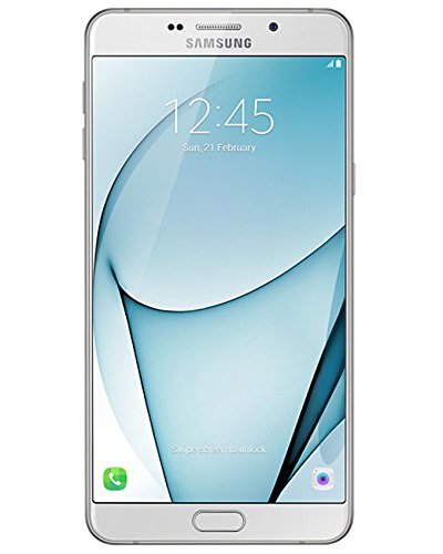 Samsung Galaxy A9 PRO A9100 32GB DUAL SIM GSM Factory Unlocked Cellphone...