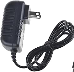 craig electronics soundbar bluetooths