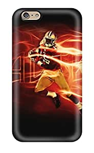 New Premium YOMTQnp505yFTsX Case Cover For Iphone 6/ San Francisco Protective Case Cover