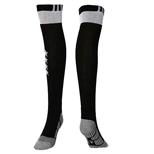 Emimarol Compression Socks (20-30mmHg) for Men & Women Best Stockings for Running Medical