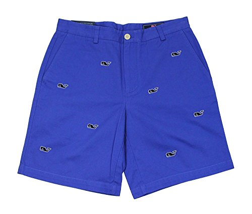 Vineyard Vines Men's 9