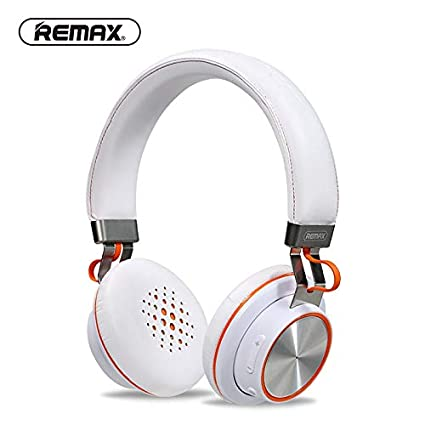 Amazon.com: REMAX 195HB Auriculares Bluetooth Inalámbrico ...