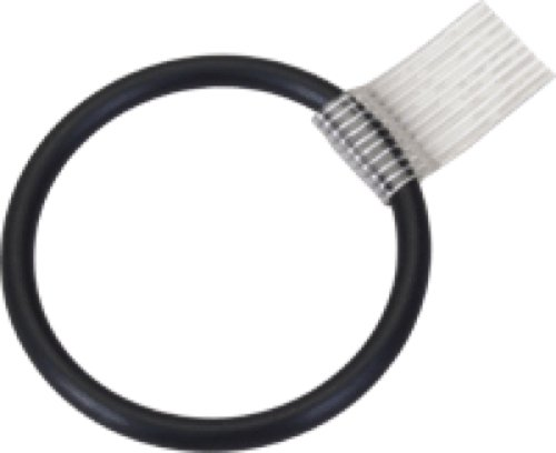 Marlen Manufacturing Rubber O-ring Seal (1 Each) by Marlen