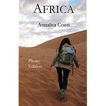 Africa: Photo Edition