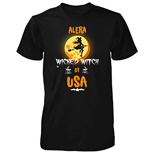 alera-wicked-witch-of-usa-halloween-gift-unisex-tshirt