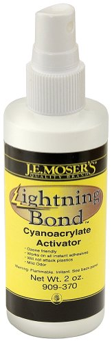 je-mosers-909370-adhesives-instant-lightning-bond-activator-2-oz