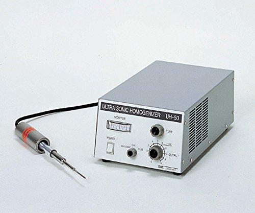 エスエムテー5-4030-01超音波分散機UHー50 B07BD322V5