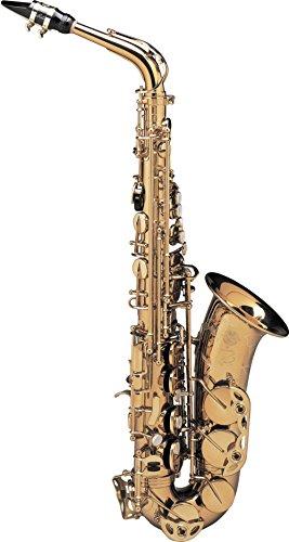 Selmer Paris Reference 54 Alto Saxophone (Standard)