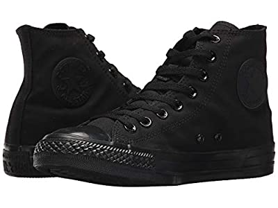 Converse Women's Chuck Taylor Hi Top Casual Sneakers from Finish Line (7)