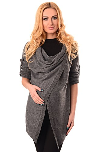 Purpless Pr Maternity Cardigan Cardigan Maternity Purpless Pr Purpless aw76x