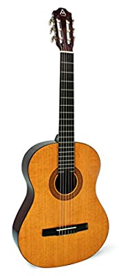 Hohner Guitars A+ by Hohner AC06 Acoustic Guitar, ,