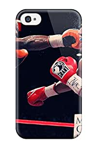 ZippyDoritEduard OWbrhFe2760AoBgC Case For Iphone 4/4s With Nice Mayweather Appearance