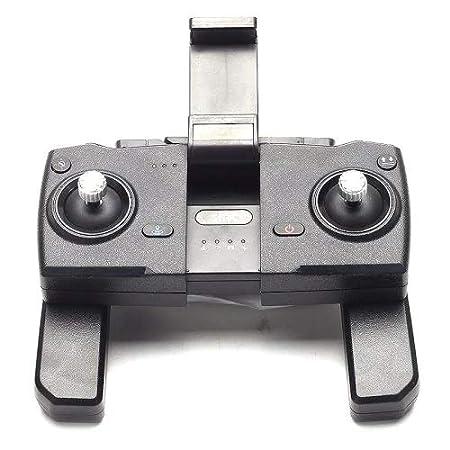 Faironly - Mando a Distancia para dron SJRC F11 Z5: Amazon.es: Hogar
