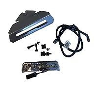 Husqvarna LED Bumper Headlight Kit 587495101 Fits Z200 Series