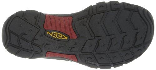 hot sale for sale KEEN Men's Newport H2 Sandal Raven/Bossa Nova manchester great sale for sale for cheap price mwanuPQts