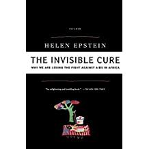 The Invisible Cure: Why We Are Losing the Fight Against AIDS in Africa