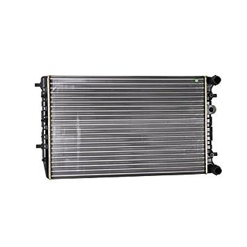 Valeo 232864 Radiador, refrigeración del motor