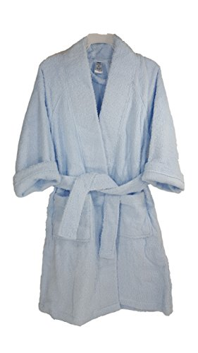 Toddler Swim Cover-up - 4t - Blue