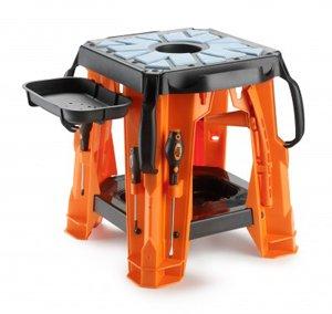 - KTM SX Bike Stand Set pt# 78029155100