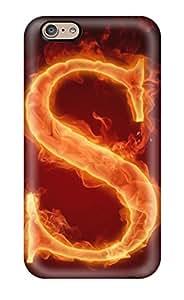 Austin B. Jacobsen's Shop Hot Premium T-mobile Heavy-duty Protection Case For Iphone 6 4808067K51291634