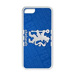 SVF CHELSEA FC football club Phone case for iphone 5c