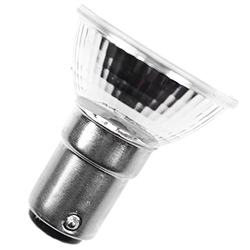 Newhouse Lighting GBF 2320 Equivalent Replacement product image