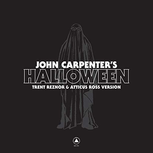 Halloween Theme (Remix) ()