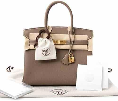 7949dba62e9b Shopping Browns or Pinks - Last 90 days - Handbags & Wallets - Women ...