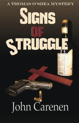 Signs of Struggle pdf epub