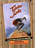 Tubular Swells + A Day In The Life of Wayne Lynch Surfing DVD by Jack McCoy & Dick Hoole