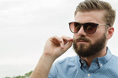 smooth viking beard oil for men use with balm conditioner for the best facial hair grooming. Black Bedroom Furniture Sets. Home Design Ideas