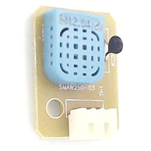 Kenmore J3120002090 Dehumidifier Humidistat