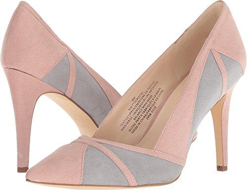 Nine West Women's Therocks Modern Pink/Mist 7.5 M US