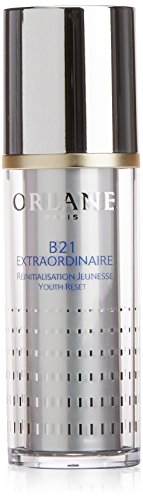 ORLANE PARIS B21 Extraordinaire Youth Reset