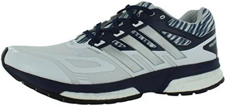 adidas - Zapatillas de Running de Material Sintético para Hombre ...