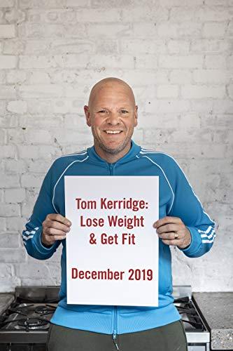 Tom Kerridge Untitled by Tom Kerridge