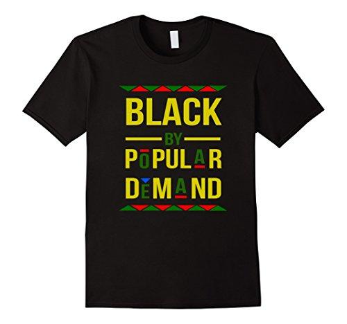 mens-black-by-popular-demand-t-shirt-large-black