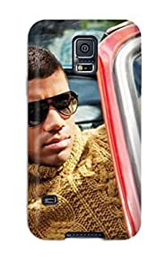 Marcella C. Rodriguez's Shop 5064971K835266100 seattleeahawks ussellilson NFL Sports & Colleges newest Samsung Galaxy S5 cases