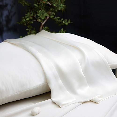Buy silk pillow cases