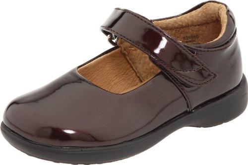 jack and jane shoes - 7
