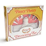 Harold Import 334C Pastry Decorating SET
