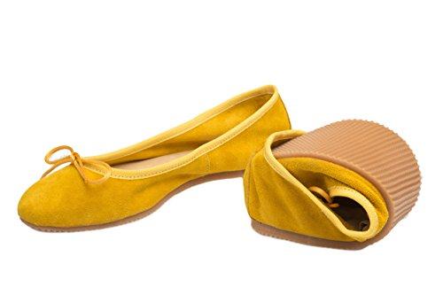 Shoes Shoes Bailarinas Silfer Bailarinas Para Silfer Para Silfer Shoes Mujer Mujer Tw06q4I