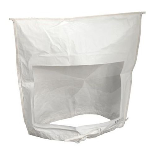 3M Health Care FT-14 Test Hood (Pack of 10)