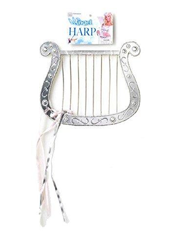 Forum Novelties Angel Harp
