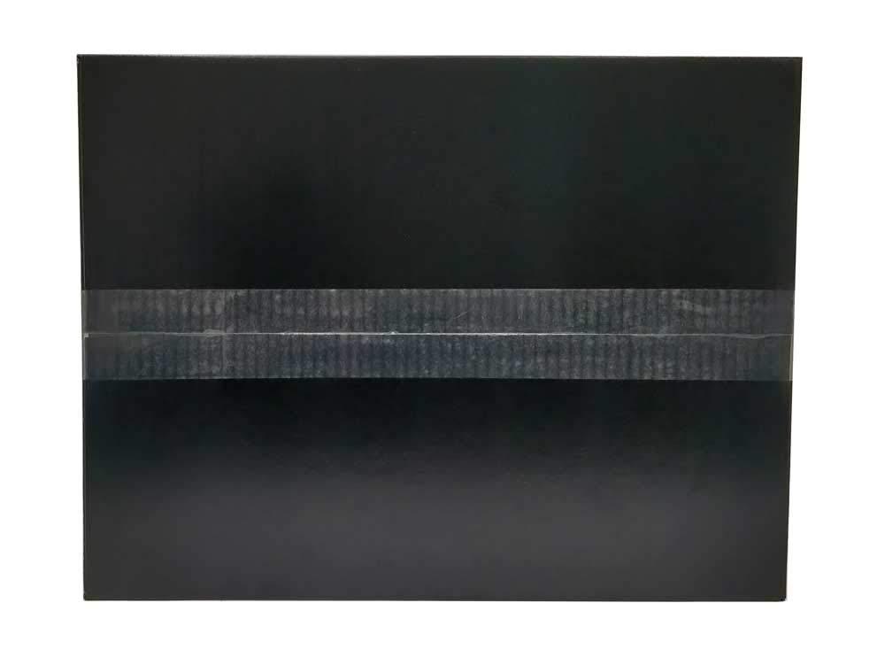 K/&N 57S-3300 Kit de Admisi/ón de Rendimiento