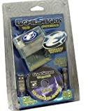 Nintendo GBASHARK GameShark For GameBoy Advance