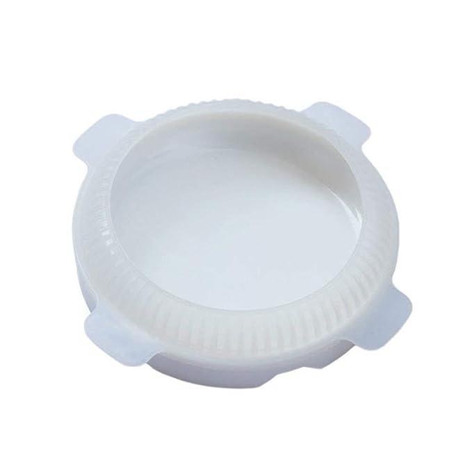 Moldes de Pasteles Moldes de Cocción 1 X Molde de pastel de ...