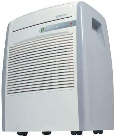 EdgeStar Portable Air Conditioner
