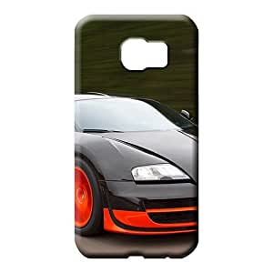 samsung galaxy s6 edge High New Style Protective Cases phone cover case Aston martin Luxury car logo super